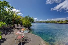 hawaii rental hale lokelani hawaii life vacations