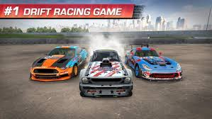 drift apk carx drift racing apk free racing for android