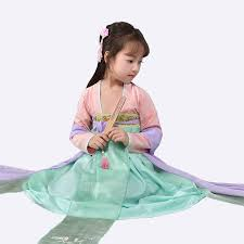 aliexpress com buy traditional ancient chinese costume for girls
