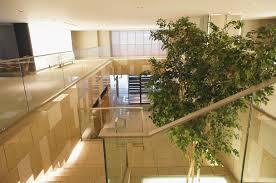 park court toranomon atago tower apartment for rent plaza homes