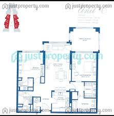 viceroy floor plans uncategorized viceroy home floor plan surprising with beautiful