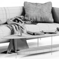 Sectional Sofas Louisville Ky by Furniture Camden Sofa With Classic Style For Your Home