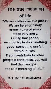 best 25 dalai lama ideas on dali lama quotes lama
