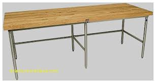 Kitchen Work Tables Islands by New Stainless Steel Kitchen Work Table Island Drarturoorellana Com