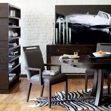 101 best mid century modern furniture images on pinterest modern