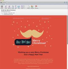 deck the halls with bells and freebies freelance web designer