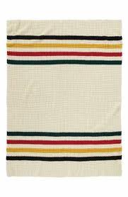 pendleton throw blankets u0026 bed throws wool u0026 fleece nordstrom