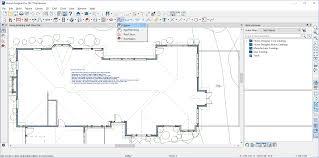home designer pro manufacturer catalogs download home designer pro 2019 20 2 3 3