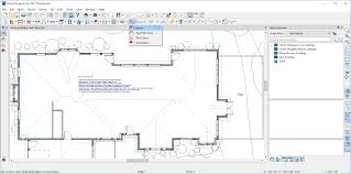 amazing 28 home designer pro 15 architekt 3d ultimate by