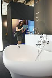 innovative bathroom solutions detail magazine of architecture