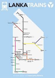 light rail holiday schedule 61 best sri lanka images on pinterest vacation sri lanka holidays