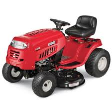 tractor supply wedding registry huskee 42 in 420cc lt 42 lawn tractor tractor supply online