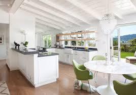 marin bungalow by feldman architecture caandesign architecture