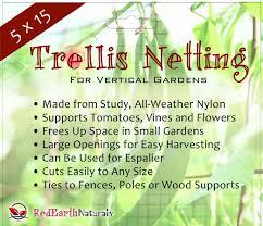 Garden Trellis Netting Cheap Trellis Netting Lowes Find Trellis Netting Lowes Deals On