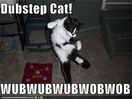 Dubstep Memes - dubstep remix videos know your meme
