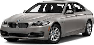 bmw 520i battery location gebhardt bmw bmw dealer in boulder co