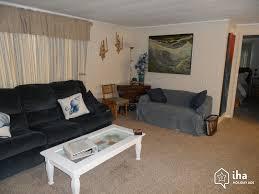 house for rent in rockaway beach iha 31178