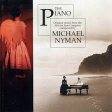 cemetery instrumental soundtrack halloween background sounds the piano soundtrack by michael nyman is by far my favorite