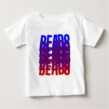 mardi gras gear 12 mardi gras t shirts shirt designs zazzle