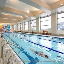la fitness closed 10 photos gyms 4340 w hillsborough ave