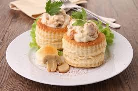 le site de cuisine recettes faciles en photos toutes les recettes de supertoinette