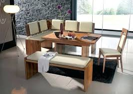 kitchen booth ideas booth kitchen tables best ideas about kitchen brilliant booth