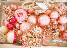 vintage pink mauve eyeglasses menrad germany see more best ideas