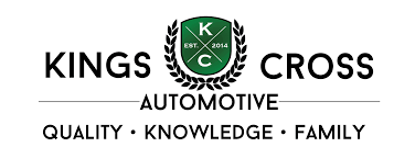 jaguar land rover logo home kings cross automotive