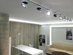 plafonnier pour bureau luminaire plafonnier design best luminaire plafonnier design led