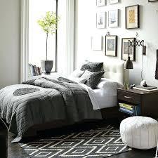 west elm bedroom west elm bedroom get this mid century modern inspired bedroom for
