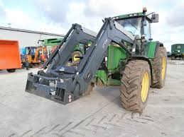 mv quicke q75 2011 farm machinery