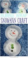 934 best winter images on pinterest christmas tree crafts art