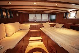 interier yacht ashley st mary malta