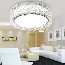 Living Room Ceiling Fans With Lights by Furniture Outdoor Flush Mount Ceiling Fan Ceiling Fans Outdoor