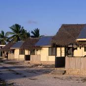 saltwater fly fishing lodges and outfitters in republic of