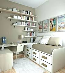 bedroom space ideas storage for bedrooms best small bedroom storage ideas on small