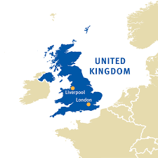Uk World Map by In The Uk United Way United Kingdom