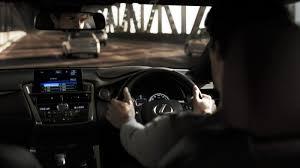 xe lexus gx470 gia bao nhieu lexus thăng long bán xe ôtô lexus nx 200t 2017 tại hà nội mua