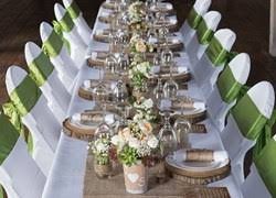 wedding reception supplies wedding reception supplies shindigz