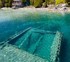 world s most beautiful shipwreck haunting hull of sweepstakes