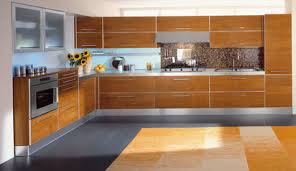 modern kitchen cabinet design in nigeria kitchen cabinets maker custom kitchen cabinets kitchen