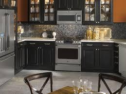 design kitchen appliances kitchen orange kitchen appliances and 44 orange kitchen