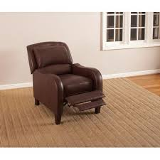 Recliner Accent Chair Largo Furniture Recliners Accent Chair F3596 425 Recliner Manual