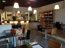 cuisine traiteur restaurant traiteur avignon gard 30 restaurant traiteur