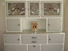 meuble de cuisine vintage meubles cuisine vintage scnique meubles cuisines rnovation de