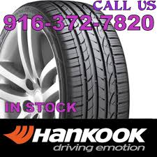 tire shops open on thanksgiving lucky tire u0026 wheels home facebook