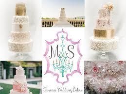 5 star wedding blog luxury wedding blog 5 star wedding directory