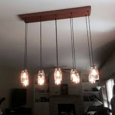 Kitchen Island Lighting Rustic - chandelier rustic editonline us