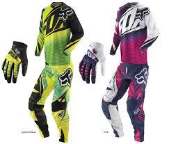 fox motocross australia fox to release 360 enterprize gear in australia next week