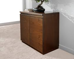 small contemporary sideboard sideboard best 25 contemporary